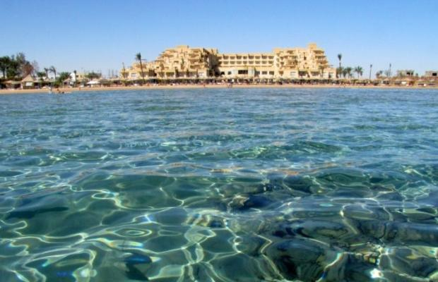 фотографии Imperial Shams Abu Soma Resort (ex. Imperial Shams Resort) изображение №28