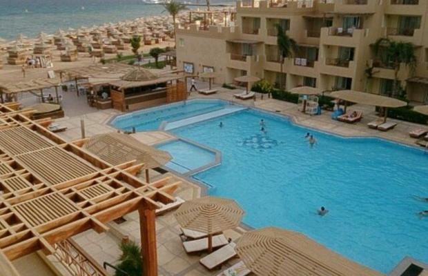 фотографии отеля Imperial Shams Abu Soma Resort (ex. Imperial Shams Resort) изображение №31