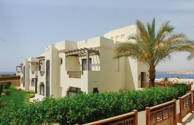 фото Sharm Resort (ex. Crowne Plaza Resort) изображение №18