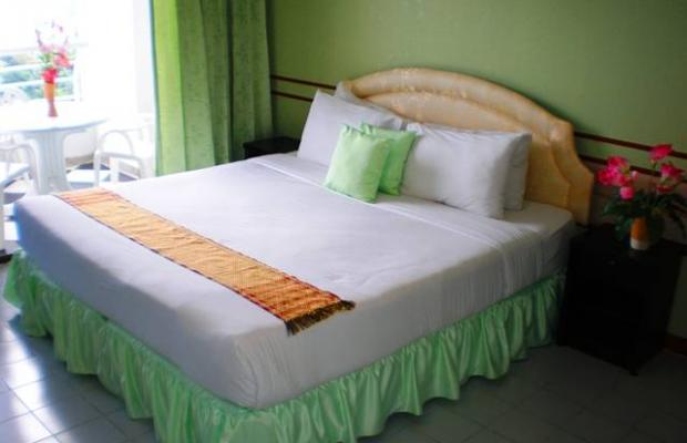 фотографии отеля Abricole Pattaya (ex. Pattaya Hill Resort) изображение №15