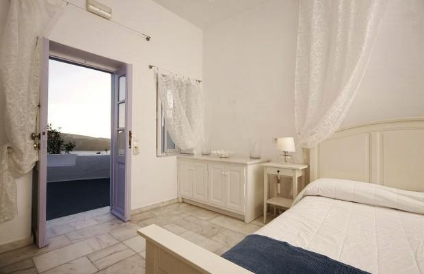 фото Armeni Village Rooms & Suites изображение №66