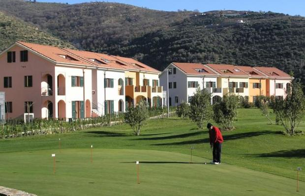 фото Castellaro Golf Resort изображение №10