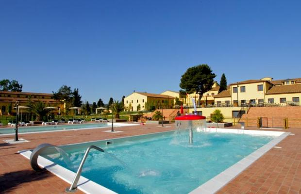 фото Poggio all Agnello Country & Beach Residential Resort изображение №14
