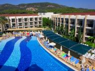 TT Hotels Tropical (ex. Suntopia Tropical), 4*