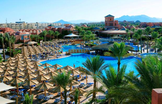 фотографии TUI MAGIC LIFE Club Sharm el Sheikh (ex. Magic Life Sharm El Sheikh Imperial) изображение №24