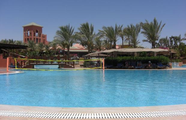 фото TUI MAGIC LIFE Club Sharm el Sheikh (ex. Magic Life Sharm El Sheikh Imperial) изображение №26