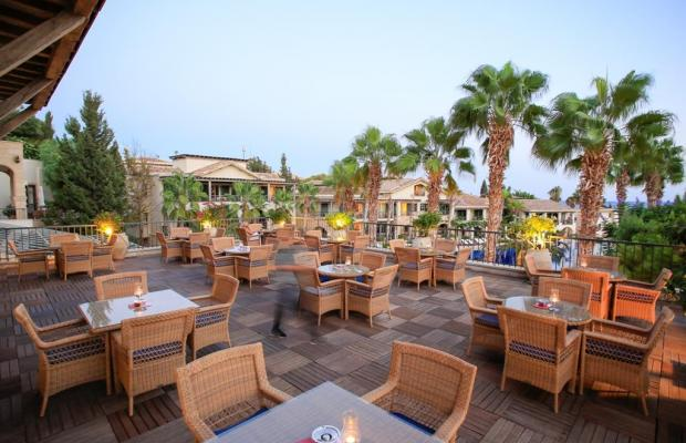 фотографии Columbia Beach Resort Pissouri изображение №80