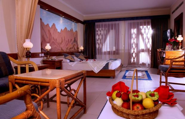 фотографии отеля Swiss Inn Resort Dahab (ex. Swiss Inn Golden Beach Dahab) изображение №11