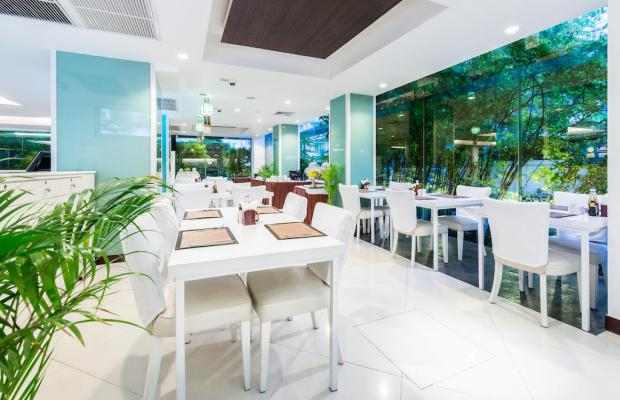 фото Best Western Mayfair Suites Bangkok изображение №2