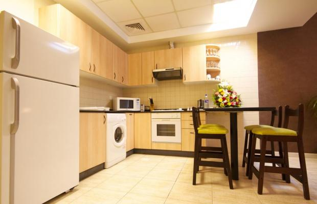 фото Welcome Hotel Apartments - 2 (ex. Oasis Court Hotel Apartments) изображение №34
