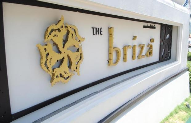 фотографии The Briza Beach Resort Samui изображение №32
