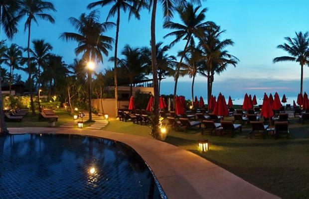 фотографии Ramada Khao Lak Resort изображение №32