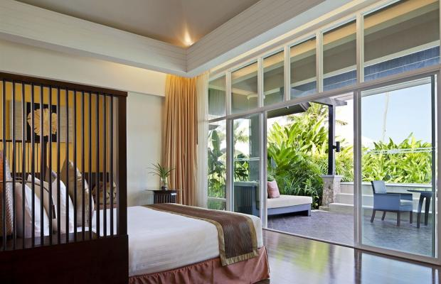 фото отеля Pullman Phuket Panwa Beach Resort (ex. Radisson Blu Plaza Resort Phuket Panwa Beach) изображение №41