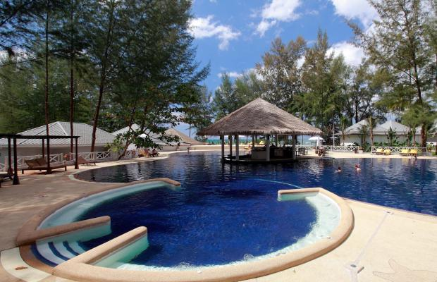 фотографии Sensimar Khaolak Beachfront Resort изображение №28
