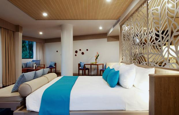 фотографии отеля Centara Blue Marine Resort & Spa Phuket изображение №79