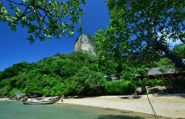 фотографии Railay Great View Resort изображение №20
