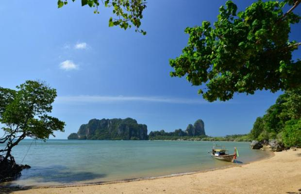 фото Railay Great View Resort изображение №22