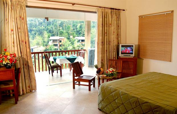 фотографии Wild Corridor Resorts and Spa by Apodis (ex. Thekkady Wild Corridor) изображение №44