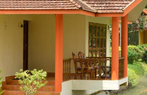 фотографии отеля Club Mahindra Kumarakom (ex. Golden Waters) изображение №43