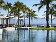 Hyatt Regency Danang Resort & Spa, 5*