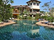 Hoi An Riverside Resort & Spa, 4*