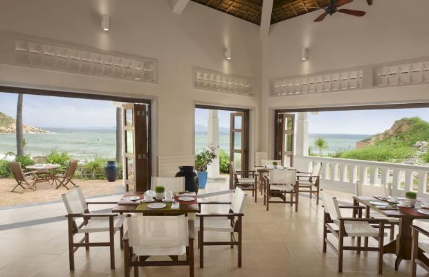 фотографии AVANI Quy Nhon Resort & Spa (ex. Life Wellness Resort Quy Nhon)   изображение №4