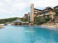 Rock Water Bay Beach Resort & Spa, 3*