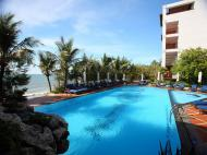 Novela Muine Resort & Spa, 4*