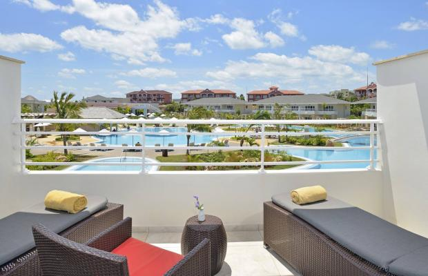 фото Paradisus Princesa Del Mar (ex. Sandals Princesa Del Mar) изображение №58