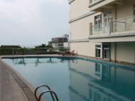 Linda Sea View, 4*