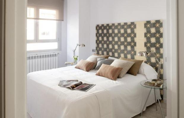 фотографии отеля Eric Vоkel Boutique Apartments Sagrada Familia Suites изображение №15