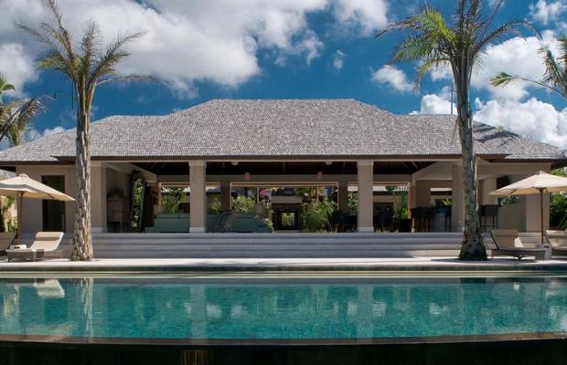 фото отеля Semara Luxury Villa Resort Uluwatu изображение №21