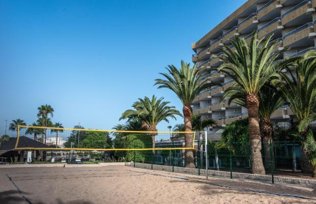 фотографии отеля Ole Tropical Tenerife (ex. Hotel Tropical Playa) изображение №23