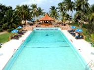 Golden Star Beach, 3*