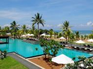 Centara Ceysands Resort & Spa Sri Lanka (ex.Ceysands), 4*
