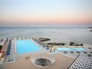 Eden Roc Resort Hotel, 4*