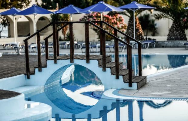 фото отеля Dessole Blue Star Resort (ex. Blue Star & Sea) изображение №25