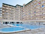 H TOP Royal Beach, 4*