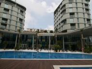 Agora Spa & Resort, 4*