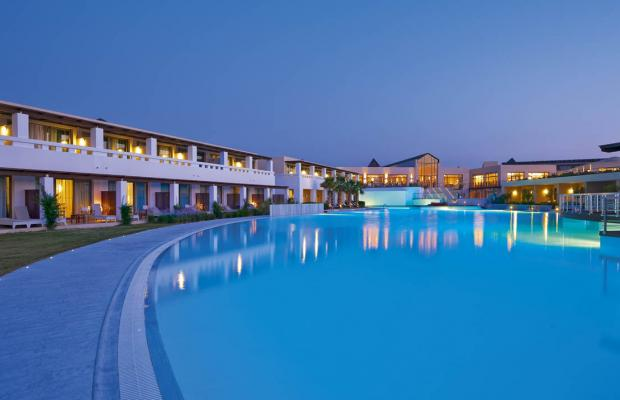 фото Cavo Spada Luxury Resort & Spa изображение №18