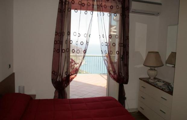 фото B&B Ravello Rooms (Affittacamere Ravello Rooms) изображение №10