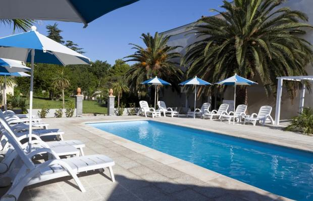 фотографии Waterman Svpetrvs Resort (Iberostar Supetrus Resort) изображение №48