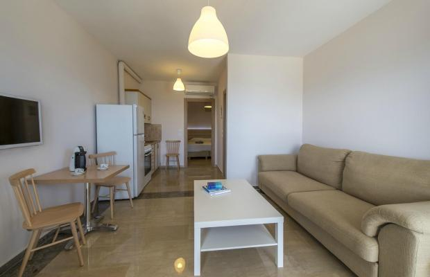 фото Corfu Apartments by the Beach (ex. Exarhos Apartments & Studios in Kruizeri) изображение №18