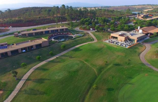 фото Morgado Golf & Country Club (ex. CS Morgado Golf) изображение №10