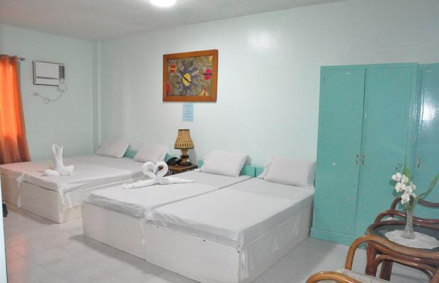 фотографии отеля Seabird International Resort Boracay изображение №35