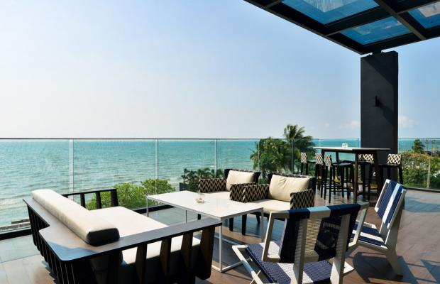 фото Veranda Resort Pattaya изображение №30