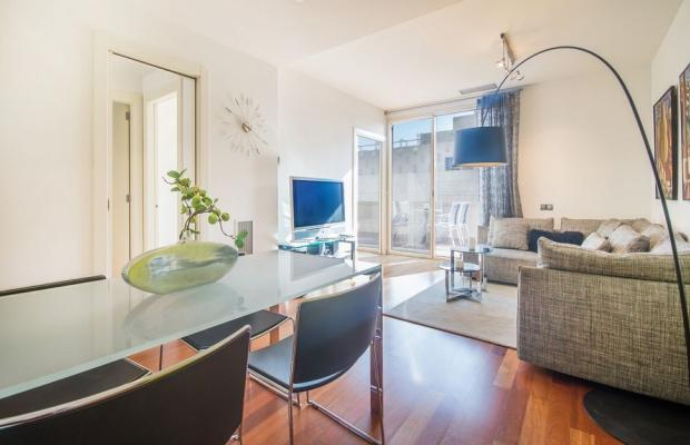 фотографии Plaza Catalunya Rent Top Apartments изображение №28
