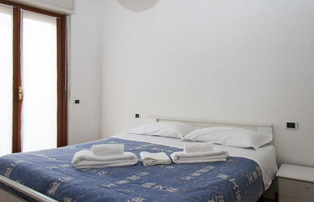 фото Apartment & Room Bergamo изображение №38