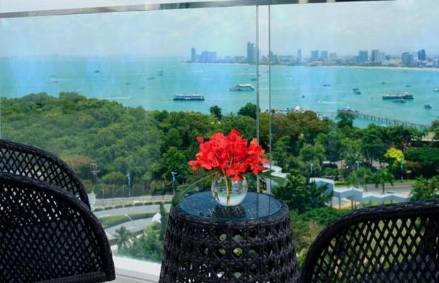 фото Amari Residences Pattaya изображение №30