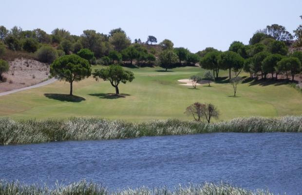 фотографии Castro Marim Golf & Country Club изображение №16